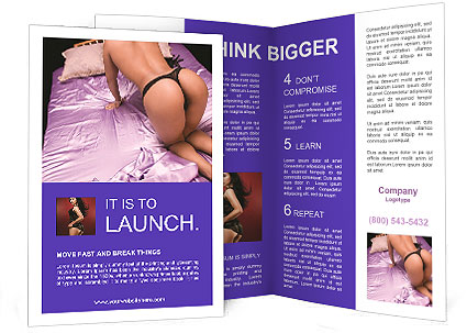 0000083111 Brochure Template