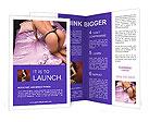 0000083111 Brochure Templates
