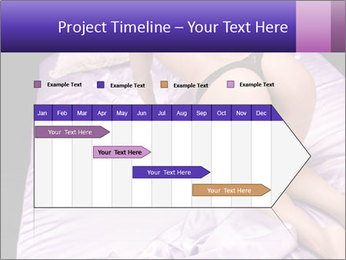 0000083111 PowerPoint Template - Slide 25