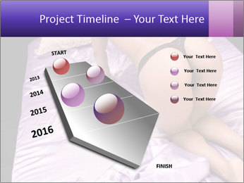 0000083111 PowerPoint Template - Slide 26