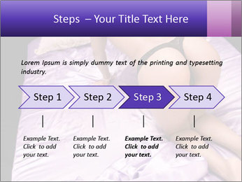 0000083111 PowerPoint Template - Slide 4