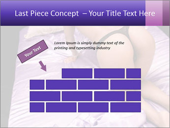 0000083111 PowerPoint Template - Slide 46