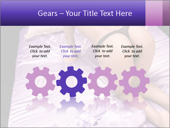 0000083111 PowerPoint Template - Slide 48