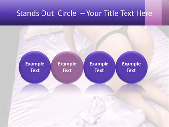 0000083111 PowerPoint Template - Slide 76