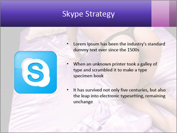 0000083111 PowerPoint Template - Slide 8