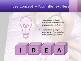 0000083111 PowerPoint Template - Slide 80