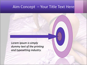 0000083111 PowerPoint Template - Slide 83