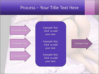 0000083111 PowerPoint Template - Slide 85