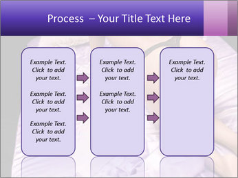 0000083111 PowerPoint Template - Slide 86