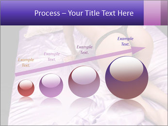 0000083111 PowerPoint Template - Slide 87