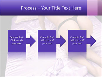 0000083111 PowerPoint Template - Slide 88