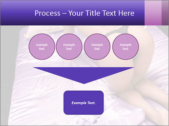 0000083111 PowerPoint Template - Slide 93