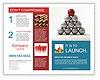 0000083112 Brochure Templates