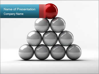 0000083112 PowerPoint Template
