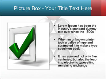 0000083112 PowerPoint Template - Slide 13