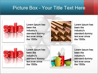 0000083112 PowerPoint Template - Slide 14