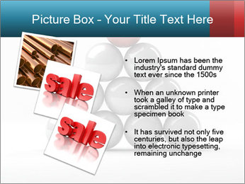 0000083112 PowerPoint Template - Slide 17