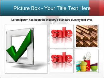 0000083112 PowerPoint Template - Slide 19