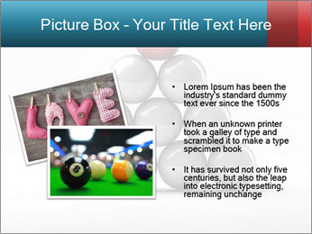 0000083112 PowerPoint Template - Slide 20