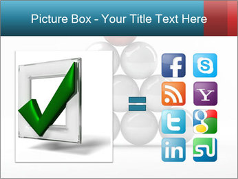 0000083112 PowerPoint Template - Slide 21