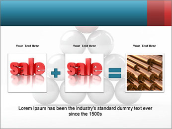 0000083112 PowerPoint Template - Slide 22