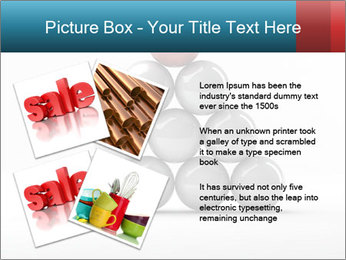 0000083112 PowerPoint Template - Slide 23