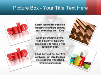 0000083112 PowerPoint Template - Slide 24