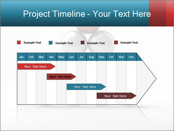 0000083112 PowerPoint Template - Slide 25