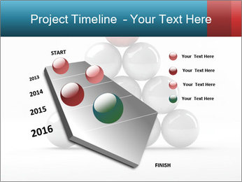 0000083112 PowerPoint Template - Slide 26