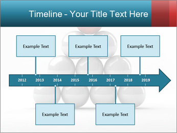 0000083112 PowerPoint Template - Slide 28