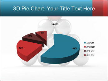 0000083112 PowerPoint Template - Slide 35
