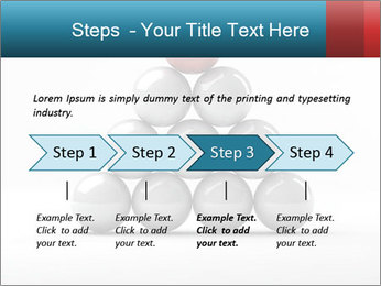 0000083112 PowerPoint Template - Slide 4
