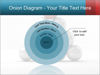 0000083112 PowerPoint Template - Slide 61