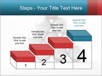 0000083112 PowerPoint Template - Slide 64
