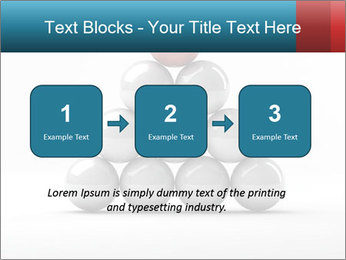 0000083112 PowerPoint Template - Slide 71