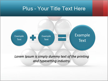 0000083112 PowerPoint Template - Slide 75