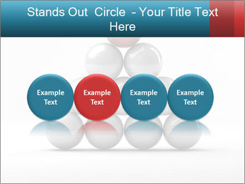 0000083112 PowerPoint Template - Slide 76
