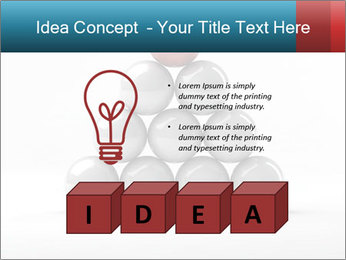 0000083112 PowerPoint Template - Slide 80