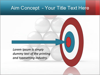 0000083112 PowerPoint Template - Slide 83