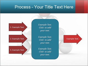 0000083112 PowerPoint Template - Slide 85