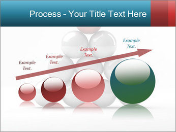 0000083112 PowerPoint Template - Slide 87