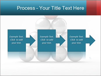 0000083112 PowerPoint Template - Slide 88