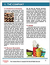 0000083112 Word Templates - Page 3