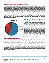 0000083112 Word Templates - Page 7