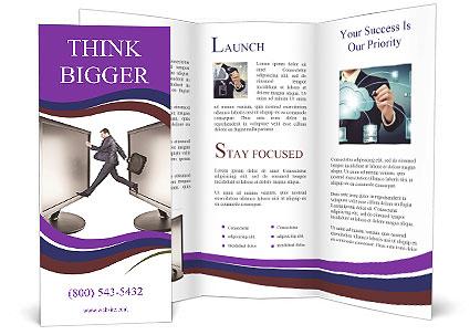 0000083113 Brochure Template