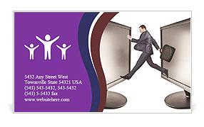 0000083113 Business Card Templates
