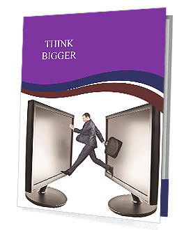 0000083113 Presentation Folder