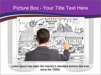 0000083113 PowerPoint Templates - Slide 16