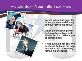 0000083113 PowerPoint Templates - Slide 17