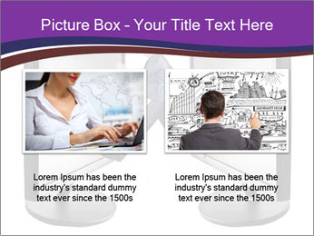 0000083113 PowerPoint Templates - Slide 18